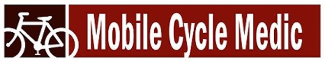 Mobile Cycle Medic